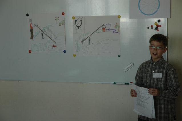 GVA2011-2012- (44)